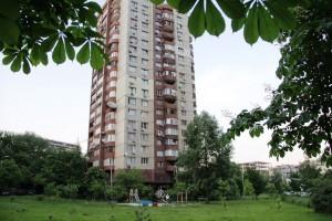 Staronavodnitskaya-11